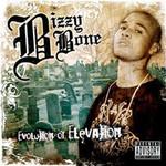 Bizzy Bone, Evolution Of Elevation