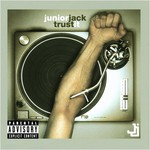 Junior Jack, Trust It mp3