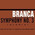 Glenn Branca, Symphony No. 3: Gloria mp3
