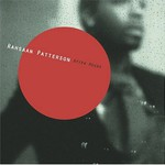 Rahsaan Patterson, After Hours