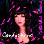 Candye Kane, Guitar'd and Feathered