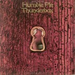 Humble Pie, Thunderbox