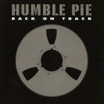 Humble Pie, Back On Track