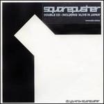 Squarepusher, Do You Know Squarepusher