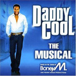 Daddy Cool, The Musical