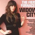 The Fiery Furnaces, Widow City