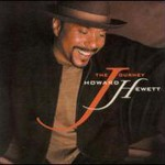 Howard Hewett, The Journey mp3