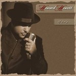 Howard Hewett, If Only mp3