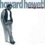 Howard Hewett, Allegiance mp3