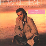 Howard Hewett, Forever and Ever mp3