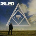 The Bled, Silent Treatment