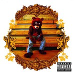 Kanye West, The College Dropout mp3