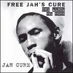 Jah Cure, Free Jah's Cure - The Album, The Truth mp3