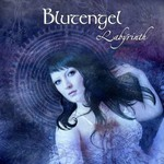 Blutengel, Labyrinth