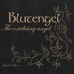 Blutengel, The Oxidising Angel