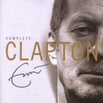 Eric Clapton, Complete Clapton