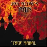 Jon Oliva's Pain, 'Tage Mahal