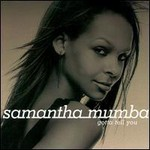 Samantha Mumba, Gotta Tell You