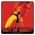 David Holmes, Out of Sight mp3