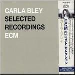 Carla Bley, rarum: Selected Recordings