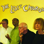 Carla Bley, The Lost Chords