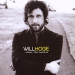 Will Hoge, Draw the Curtains mp3