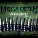 Megadeth, Warchest