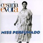 Cesaria Evora, Miss Perfumado