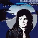 Colin Blunstone, Journey