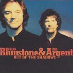 Colin Blunstone, Out of the Shadows (With Rod Argent)