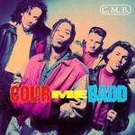Color Me Badd, C.M.B.
