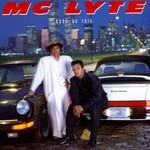 MC Lyte, Eyes on This