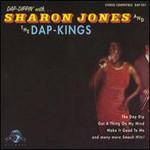Sharon Jones and the Dap-Kings, Dap-Dippin' With...
