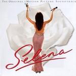 Various Artists, Selena mp3