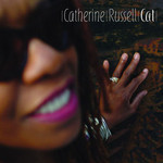 Catherine Russell, Cat