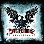 Alter Bridge, Blackbird mp3