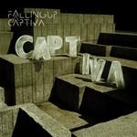 Falling Up, Captiva