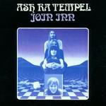 Ash Ra Tempel, Join Inn