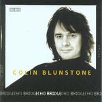 Colin Blunstone, Echo Bridge