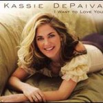 Kassie Depaiva, I Want To Love You