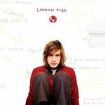 Landon Pigg, LP