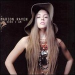 Marion Raven, Here I Am