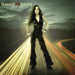 Marion Raven, Set Me Free