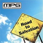 Martie Peters Group, Road To Salvation