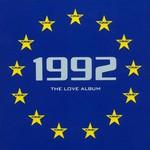 Carter the Unstoppable Sex Machine, 1992 The Love Album mp3