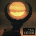 Ulver, Shadows of the Sun