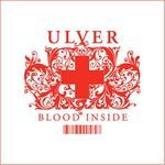 Ulver, Blood Inside