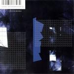 Ulver, Metamorphosis EP