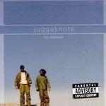 Juggaknots, Re: Release