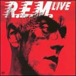 R.E.M., Live mp3